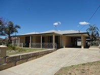 Main photo of 1 Ibis Court, Capel - More Details