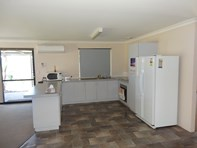 Photo of 1 Ibis Court, Capel - More Details