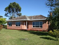 Main photo of 346 Giddens Road, Smithton - More Details