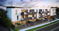 Main photo of 16/32 Whatley Crescent, Mount Lawley - More Details