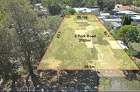 Main photo of 6 York Road, Furnissdale - More Details