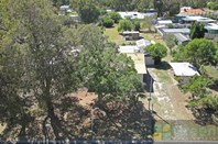 Photo of 6 York Road, Furnissdale - More Details