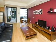 Main photo of 42/255 Adelaide Terrace, Perth - More Details
