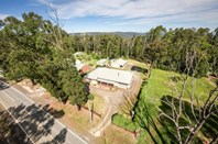 Picture of 303 National Park Road, Kinglake West
