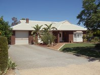 Picture of 31 Highview Road, Ardrossan