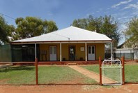 Picture of 62 Watson Street, Mount Magnet