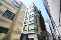 Main photo of 204/68 Hayward Lane, Melbourne - More Details