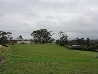 Picture of Lot 42 Wyndham Court, Blakiston