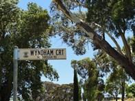 Photo of Lot 42 Wyndham Court, Blakiston - More Details