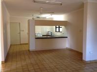 Main photo of 1 Lobelia, Nhulunbuy - More Details