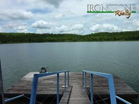 Picture of 40/841 Chinner Road, Lake Bennett