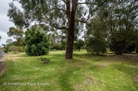 Main photo of 87 Rufus Street, Milpara - More Details