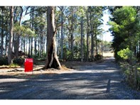 Picture of Lot 4 Chaplin Road, Northdown