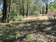 Picture of Lot 1 & 2 Stevens Street, Mundaring