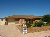 Picture of 91 Bay Road, Moonta