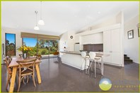 Photo of 1045 Marked Tree Road, Gundaroo - More Details