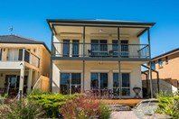Picture of 87 Wentworth Parade, Hindmarsh Island