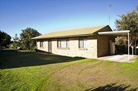 Picture of 12 Colman Road, Goolwa South