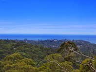 Picture of 9 Minkara Road, Bayview