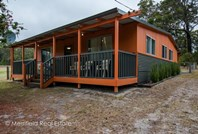 Picture of 366 Spring Road, Porongurup