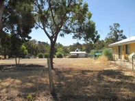 Main photo of Lot 30, 31, 32 Gregory Street, Dinninup - More Details