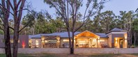Picture of 1200 Lacey Road, Mundaring