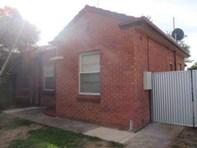 Main photo of 12 Hawkesbury Avenue, Kilburn - More Details
