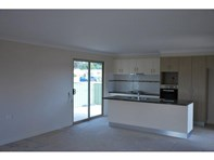 Picture of 3 Corella Street, Murray Haven Village, Tocumwal