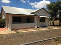 Picture of 63 Quinlan Street, Goomalling