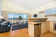 Photo of 6/67 Barrage Road, Goolwa South - More Details