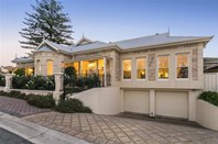Main photo of 10 Ferris Avenue, Somerton Park - More Details