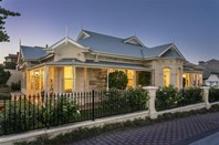 Photo of 10 Ferris Avenue, Somerton Park - More Details