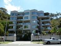 Main photo of Unit 12/168 Mounts Bay Road, Perth - More Details