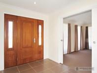 Photo of 12 Hardman Close, Armidale - More Details
