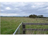 Picture of 590 Boundary Drain Road, Koo Wee Rup