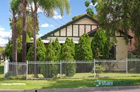 Picture of 35 De Witt St, Bankstown