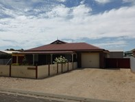 Picture of 10 Perry Street, Edithburgh