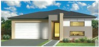 Main photo of Lot 40 Redwood Road, Kingston - More Details