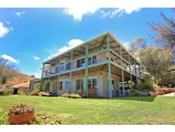 Picture of 87 Bambrick Road, Hindmarsh Valley