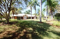 Picture of 81 Mahony Road, Katherine