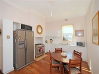 Main photo of 338 South Terrace, South Fremantle - More Details