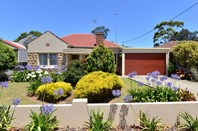 Main photo of 32 Parry Street, Somerton Park - More Details