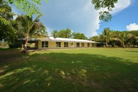 Picture of 182 Bronzewing Avenue, Howard Springs