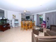 Photo of 13A Marigold Place, Waikiki - More Details
