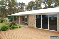 Picture of 35 Meika Court, Swan Bay