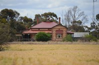 Picture of 340 Haeusler Road, Lameroo
