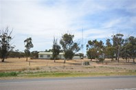 Picture of 13301 Mallee Highway, Pinnaroo