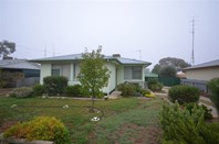 Picture of 4 Hawkesbury Crescent, Lameroo