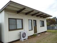 Picture of 56 Vardon Terrace, Lameroo