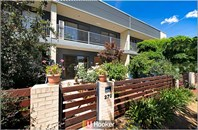 Main photo of 270 Anthony Rolfe Avenue, Gungahlin - More Details